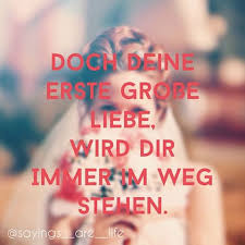 sprüche große liebe images about sayings are tag on instagram