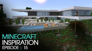 minecraft modern kitchen ideas modern house kitchen designs u2013 modern house