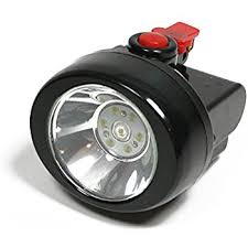 msha approved cordless mining lights for sale xerebrus xm 1 cap light charger headls amazon com