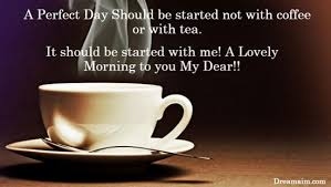 50 beautiful morning messages wishes sms quotes status pics