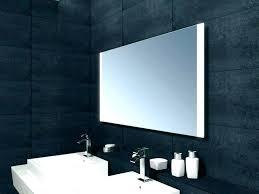 Bathroom Led Mirror Led Bathroom Mirrors Bathroom Mirrors Led Bathroom Led Mirrors