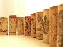 wine corks cheers 8 ways to reuse wine corks