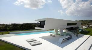 Futuristic Design 15 Unbelievably Amazing Futuristic House Designs Home Design Lover