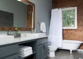 bathroom accent wall ideas encouraging bathroom tilet wall ideas designs then astounding