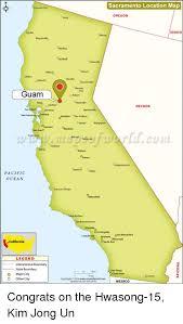 map of oregon nevada sacramento location map ent cty oregon idaho quincy cty guam o