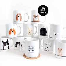 unusual mugs personalised mugs novelty travel mugs notonthehighstreet com