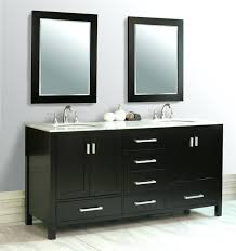 Wholesale Bathroom Vanity Sets Allen Roth Bathroom Vanity U2013 Loisherr Us