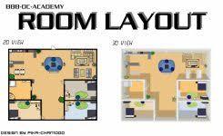 jaga jazzist a livingroom hush luxury jaga jazzist a livingroom hush 68 in home depot interiors