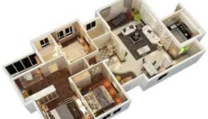 3d floor plan services 3d floor plan design services