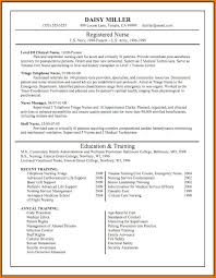 Resume Format For Jobs In Germany by Curriculum Vitae Cv Template Free Downloads Reverse