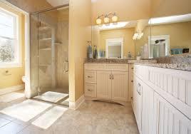 kitchen and bath cabinets phoenix az 51 most fab bathroom cabinet sets built in units master bath vanity