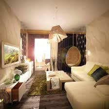 Wohnzimmer Deko Fotos 37 Ideen Für Zimmerpflanzen Deko Kreative Behälter Und