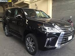 xe sang lexus lx570 lexus lx 570 bán xe lexus lx 570 mới đời 2016 mã ads10052