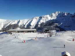 chambre d hote gourette station de ski de gourette tarifs 2018 infos activités