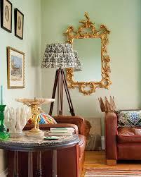 11 paint colors you u0027d never paint your walls until now decorist