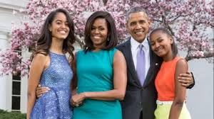 The Obama S | the obamas were a master class in dignity and civility did we