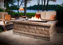 outdoor living by belgard page 33 of 66 ideas tips u0026 how to u0027s