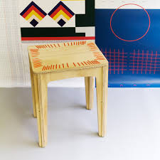 Italian Bedroom Furniture In South Africa Stitched Stool U2013 Crowdyhouse