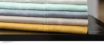 the best summer sheets plushbeds green sleep blog