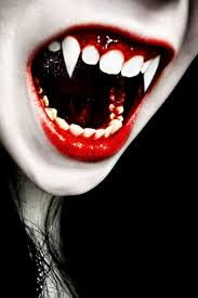 spirit halloween vampire fangs 63 best vampires blood vampire things images on pinterest