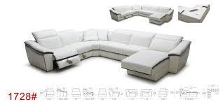 cheap furniture furniture beautiful world limited kuka furniture for fascinating