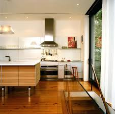 wood kitchen island legs articles with wooden kitchen island table legs tag kitchen island