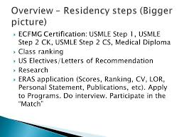 usmle talk thomas cotter ppt video online download