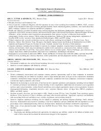 Resume Writers Houston Apprenticeship Cover Letter Examples Basic Plato Essay Resume