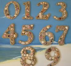193 best shell crafts images on pinterest seashells shell