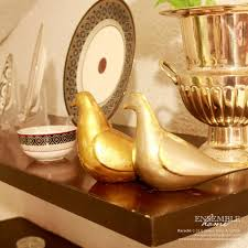 best home decor stores 10 of the best home decor stores in karachi pakistan fashion