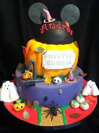 49 mejores imágenes de children u0027s birthday cakes en pinterest
