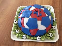 what is the best online cake delivery for noida