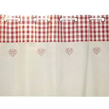 Vintage Eyelet Curtains Collection In Vintage Eyelet Curtains Designs With Vintage Eyelet