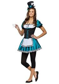 Mad Hatter Halloween Costume 82 Bff Halloween Costumes Ideas Images