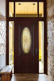 wood and glass exterior doors 228 best doors u0026 windows images on pinterest house remodeling