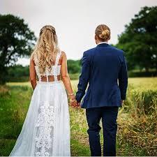 stock farm wedding and events barn wedding venue ashley cheshire