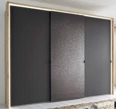 sliding doors 1998 script saudireiki