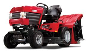 westwood v25 50he garden tractor buy online at lawnmowers direct