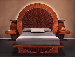 s most expensive s most expensive bed custom bed by parnian parnian furniture