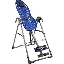 body bridge inversion table teeter ep 560 inversion table body massage shop