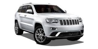 jeep grand cherokee price jeep grand cherokee price check may offers images mileage specs
