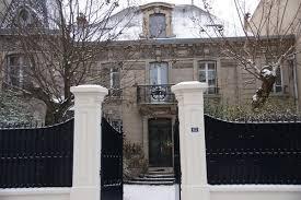 chambre hote vichy chambres d hotes vichy la demeure d hortense