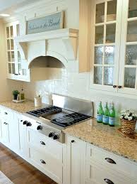 Best Paint Color For White Kitchen Cabinets Best White Color For Kitchen Cabinets Ivory Kitchen Cabinet