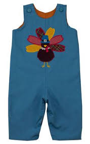 292018 baby boy clothes thanksgiving clothing for baby baby