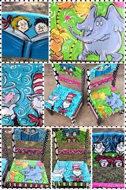 Dr Seuss Furniture For Sale by 25 Unique Dr Seuss Chairs Ideas On Pinterest Dr Seuss Dr