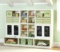 toy storage for living room toy storage systems kids storage systems full image for toy