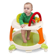 infant activity table toy go and grow walker play table
