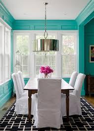 392 best turquoise images on pinterest color palettes aqua