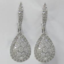 s diamond earrings 317 best diamonds earrings images on earrings