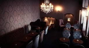 cafe wohnzimmer wohnzimmer picture of la fee bar cafe heidelberg tripadvisor
